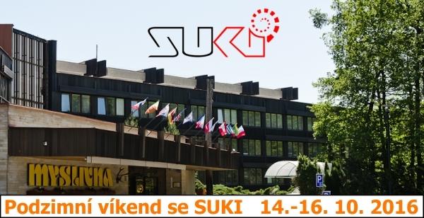 suki_pp4