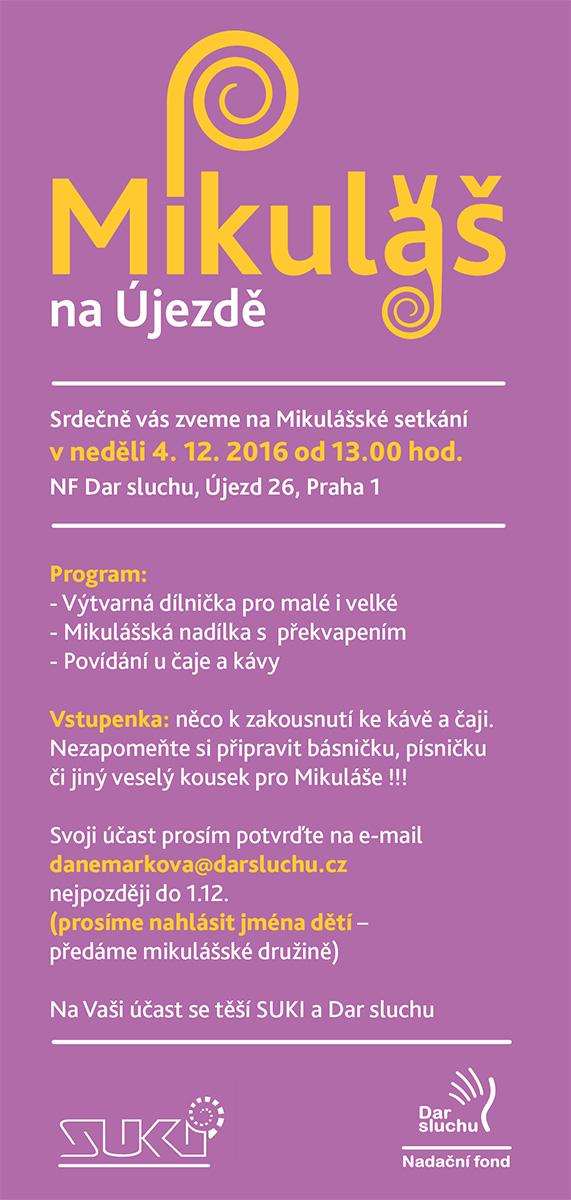 mikulas-na-ujezde_4_12-1